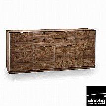 Skovby - SM942 Sideboard