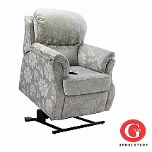 G Plan Upholstery - Elevate Florence Rise and Recline Chair