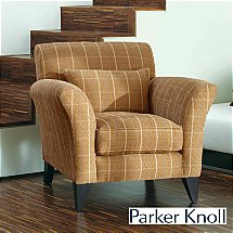Parker Knoll - Brookwood Chair