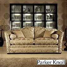Parker Knoll - Burlington Formal Back Collection