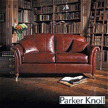 Parker Knoll - Cavendish Large Two Seater Sofa