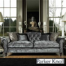Parker Knoll - Fairford Large Two Seater Sofa