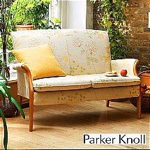 Parker Knoll - Froxfield Two Seater Sofa