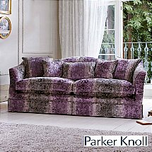 Parker Knoll - Kingston Grand Sofa