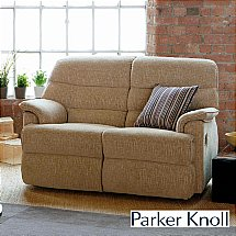 Parker Knoll - Nevada Fabric Collection