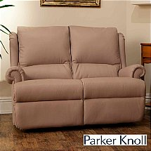 Parker Knoll - Stamford Two Seater Sofa