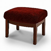 Cintique - Vermont Stool
