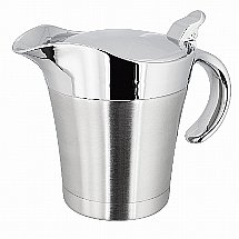 Judge - Kitchen Essentials Thermal Gravy Pot