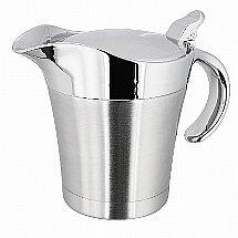 Judge - Kitchen Essentials Thermal Gravy Pot