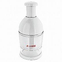 Judge - Kitchen Essentials Vegetable Chopper