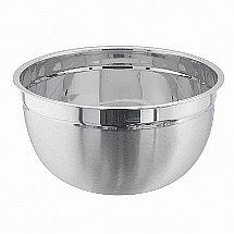 Judge - Kitchen Essentials Stainless Steel Mixing Bowl