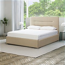 Tempur - Options Divan Ottoman
