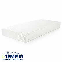 Tempur - Original 21cm Mattress