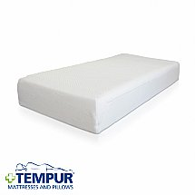 Tempur - Original Deluxe 27cm Mattress