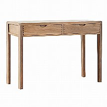 Ercol - Bosco Desk