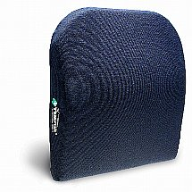Tempur - Care and Support Lumbar Support