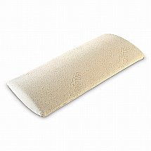 Tempur - Care and Support Multi Pillow