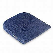 Tempur - At Home Seat Cushion
