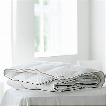 Tempur - Tempur-Fit Down Quilt