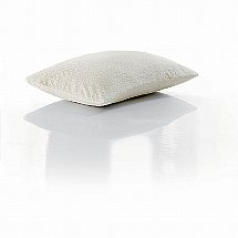 Tempur - Travel Traditional Pillow
