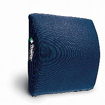Tempur - Care and Support Transit Lumbar Support