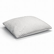 Tempur - Cloud Traditional Pillow