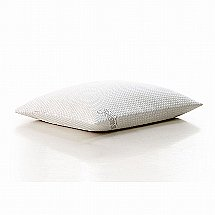 Tempur - Sensation Traditional Pillow