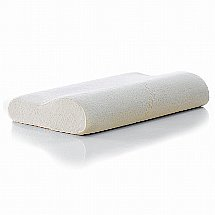 Tempur - Original Pillow