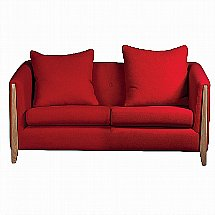 Ercol - Svelto Small Sofa