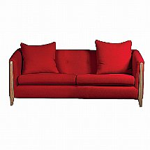 Ercol - Svelto Medium Sofa