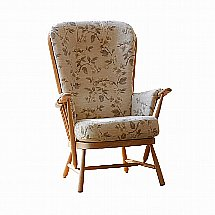 Ercol - Evergreen Easy Chair