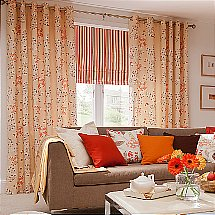 Richard Barrie - Jostaberry Curtains