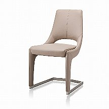 Vale Furnishers - Tiago Dining Chair