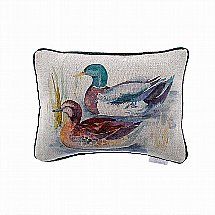 Voyage Maison - Country Lochside Cushion