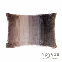 Voyage Maison - Boutique Aslan Truffle Cushion