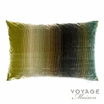 Voyage Maison - Boutique Aslan Gooseberry Cushion