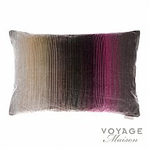 Voyage Maison - Boutique Aslan Fig Cushion