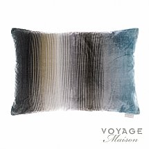 Voyage Maison - Boutique Aslan Oyster Cushion