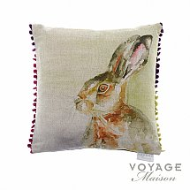 Voyage Maison - Country Hazel Cushion