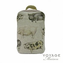 Voyage Maison - Country Oink Door Stop