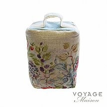 Voyage Maison - Country Hedgerow Door Stop