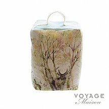 Voyage Maison - Country Enchanted Forest Door Stop