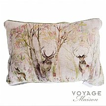 Voyage Maison - Country Sherwood Cushion