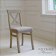 Voyage Maison - Ernest Dining Chair