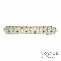 Voyage Maison - Highlands Nessy Mushroom Draught Excluder