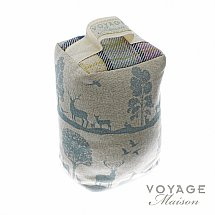 Voyage Maison - Highlands Cairngorms Loch Door Stop