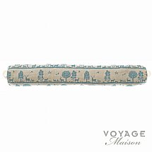 Voyage Maison - Highlands Cairngorms Loch Draught Excluder