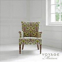 Voyage Maison - Otto Seating Range