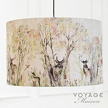 Voyage Maison - Country Enchanted Forest Lamp Shade