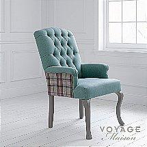 Voyage Maison - Raphael Dining Seat Range